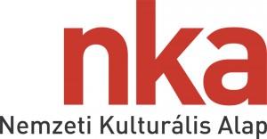 nka_logo_sz